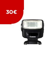 Speedlite-270EXII