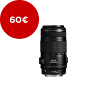 EF-70-300MM-SIDE-LFT-MATCH