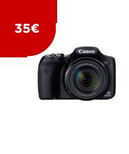 PowerShot-SX530-HS