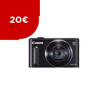 PowerShot-SX610-HS
